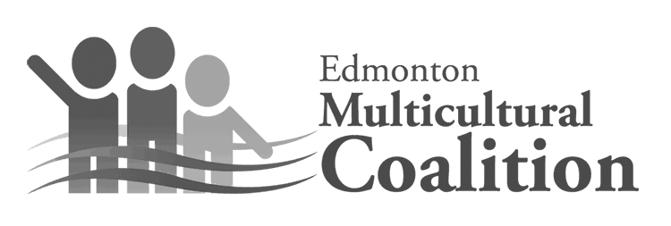 edmonton-multicultural-coalition-logo-web