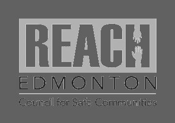 reach-edmonton-logo-web