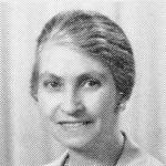 Ethel Browne