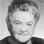 Julia Kiniski