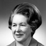 Kathleen Margaret McCallum