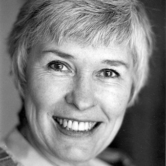 Bettie Hewes