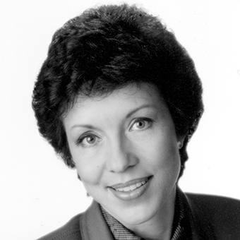 Lillian Staroszik