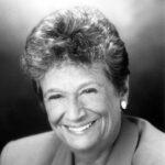 Helen Paull