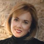 Linda Sloan McCulloch