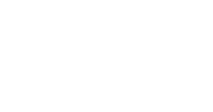 Edmonton Community Foundation white logo