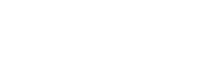 Edmonton Heritage Council white logo